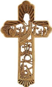 57 best crosses and crucifixes images on pinterest the cross
