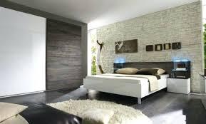 decoration peinture chambre decoration chambre peinture chambre grise et blanc ou beige 10