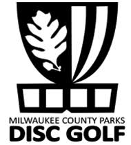 black friday disc golf disc frisbee golf in milwaukee county parks