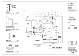 Home Floor Plan Legend by 28 Home Floor Plan Legend Plan Map Legend Likewise House