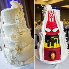 the 25 best wedding cake designs ideas on pinterest elegant