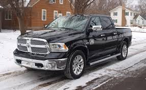 Dodge Ram Limited - available colors11 colors true blue pearl ram 1500 2015 2016
