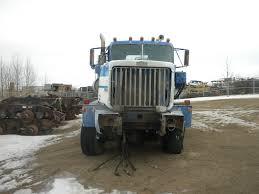 volvo edmonton trucks early 90 u0027s volvo autocar t a t a red ram sales ltd edmonton