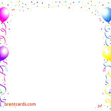 design your own happy birthday cards make your own happy birthday card free card design ideas