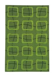Modern Rug Designs Angela Custom Rug Collection Modern Rug Designs