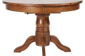 table amazing extending round dining tables bianca white high