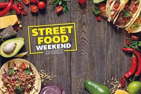 56470 Bad Marienberg Street Food Weekend Bad Marienberg 29 30 04 2017