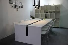 Modern Boardroom Tables Modern Conference Table Design U2013 Valeria Furniture