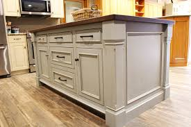 kitchen cabinet baseboards blue island 2 fehrenbacher cabinets inc