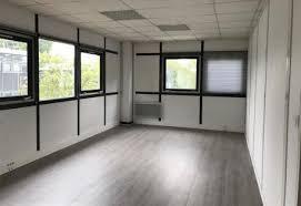 bureaux à vendre nantes immobilier d entreprise nantes location bureaux nantes vente