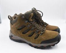 womens walking boots ebay uk karrimor walking boots ebay