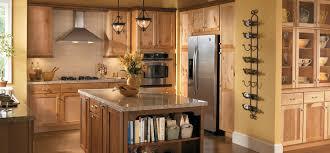 southwestern kitchen cabinets home decoration ideas
