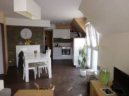 location chambre evreux location appartement 3 pièces evreux 595 appartement à louer
