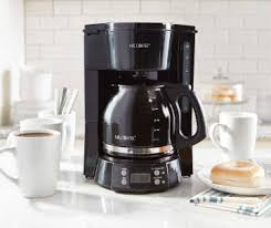 best black friday small appliance deals small appliances big lots
