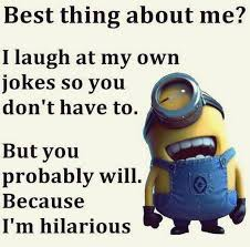 Wednesday Memes Dirty - humorous minions pics with quotes 02 25 26 pm wednesday 02
