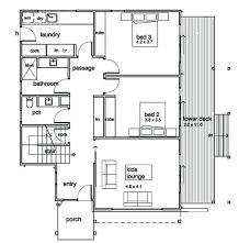 architect house plan escortsea photo with amusing modern two story