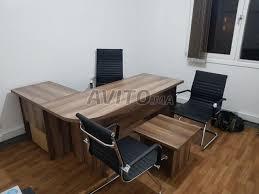 liquidation meuble de bureau liquidation des bureau l et chaise à vendre à dans meubles et
