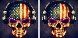 skull apk skull mp3 downloader pro apk version 1 1 id