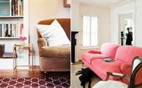 english roll arm apartment sofa english roll arm sofa slipcover