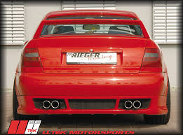 audi a4 tuner 3dtuning of audi a4 sedan 1995 3dtuning com unique on line car