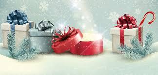 christmas gift vouchers in belfast belfast christmas gift ideas