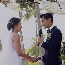 wedding backdrop penang motion in style cinematography motion in style cinematography