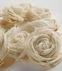 wood flowers sola flowers shell flowers 99 18 flowers shell flowers wood