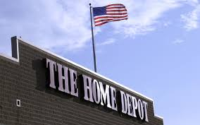 Mass Flag Home Depot Consistently Beats Lowe U0027s On Comparable Store Sales Video