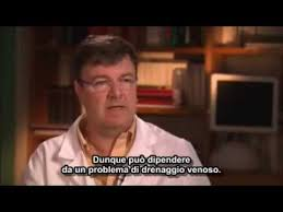 nicoletta mantovani sclerosi multipla medico italiano scopre la cura per la sclerosi multipla ma tutto