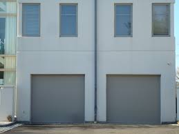 Garage Gate Design Contemporary Garage Doors Residential Garage Doors Garage Door