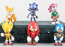 sonic the hedgehog cake toppers sonic the hedgehog zeppy io