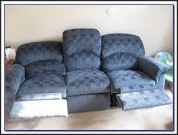 Lazy Boy Reclining Sofa And Loveseat Lazy Boy Reclining Sofa And Loveseat Sofa Home Furniture Ideas