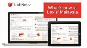 lexisnexis phone number lexis malaysia legislations enhancement fast track youtube