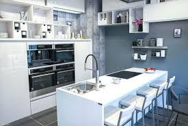 cuisine ixina avis cuisine plus barentin cuisiniste barentin nouveau awesome cuisine