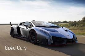 lamborghini jake paul 10 lamborghini veneno roadster facts good speed cars