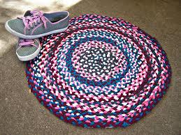 Crochet Tshirt Rug Pattern 56 T Shirt Rug Diy Tutorials Guide Patterns