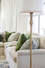 best 25 living room floor lamps ideas on pinterest wallpaper living room at meridian residences a vibrant and decidedly feminine residence by ebanista focusing on