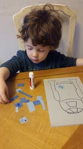 simple star wars crafts for toddlers one of each