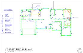 electrical floor plan symbols house plan electrical house plan webbkyrkan com webbkyrkan com