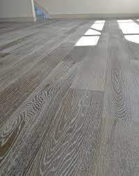 floor hardwood floors calgary delightful on floor with regard to