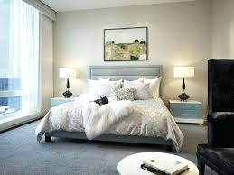 best carpet for bedroom best wall to wall carpet for bedroom best wall to carpet for