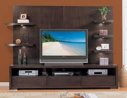 tv wall unit capitangeneral