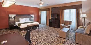 holiday inn express u0026 suites north dallas at preston hotel by ihg
