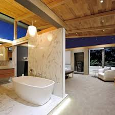 Modern Bathrooms South Africa - bathroom articles tips u0026 information homify