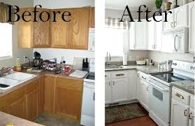 Spray Paint Cabinet Doors Repainting Kitchen Cabinets 300 Regarding Cost To Paint Kitchen