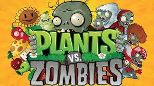 plants zombies free game kids pflanzen gegen