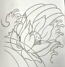 lotus sketch thinkthank fotolog