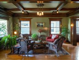 alluring 25 living room colors with wood trim inspiration of the