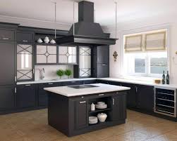 kitchen island cooktop kitchen island cooktop design stunning trolley with size