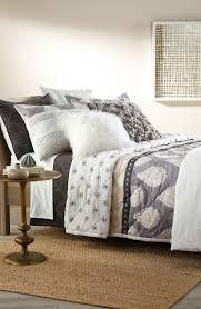 bed comforter brandream white beige vintage floral comforter set